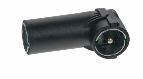 Anténní adaptér DIN-ISO bez kabelu, 66026