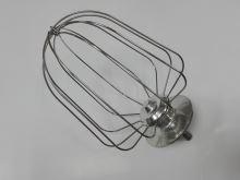 Metla šlehací balónová Philco PHSM 9000