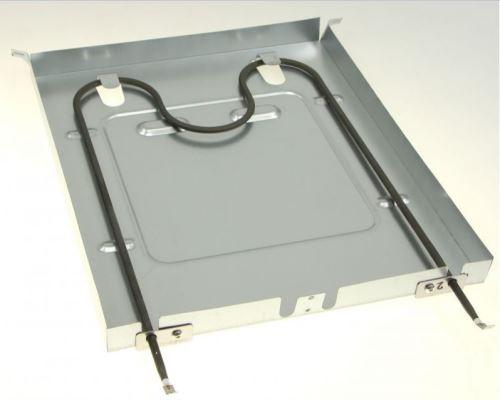 Těleso spodní Baumatic, Concept, Philco 1100W