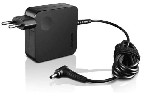 Lenovo adapter CONS 65W AC Wall Adapter