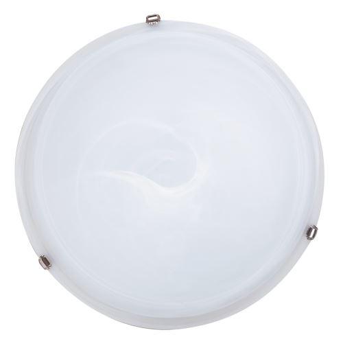 Rabalux 3759 Alabastro bílá