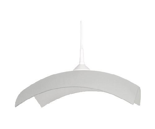 Rabalux 4681 Quadrat, závěsná lampa