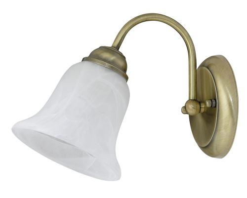 Rabalux 7371 Francesca, 1 arm nástěnná lampa
