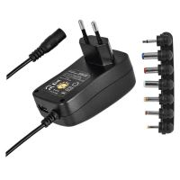 Univerzální pulzní USB napájecí zdroj 1500 mA s hřebínkem, 1703150021