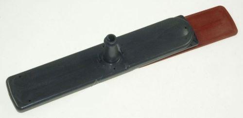 Rameno spodní rozstřikovací myčka AEG 1119226239