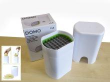 Kráječ na hranolky - hranolkovač DOMO DO154