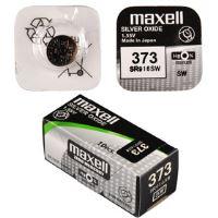 373/SR916SW/V373 1BP Ag MAXELL