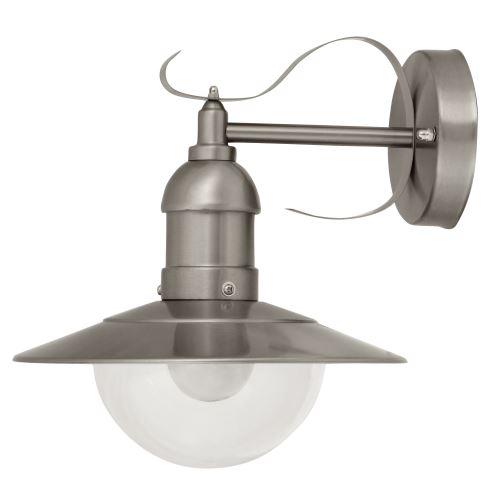 Rabalux 8270 Oslo, 1 arm nástěnná lampa
