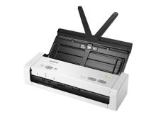 Brother ADS-1200 oboustranný skener dokumentů, až 50 str/min, 600 x 600 dpi, ADF, USB host ADS1200TC1
