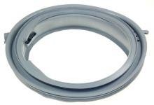 Manžeta pračky Bosch 00686004