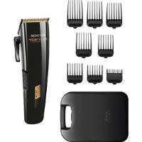 SHP 8400BK zastřihovač vlasů SENCOR