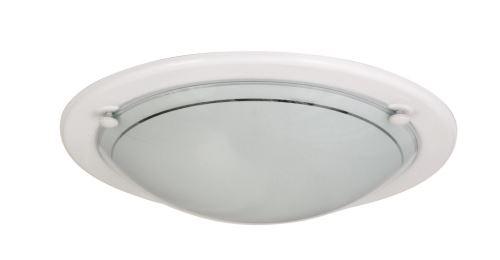 Rabalux 5101 Ufo bílá
