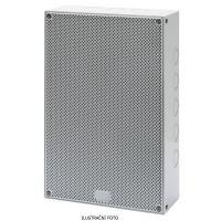 EST G GW42006 KRABICE NA OM. 300X200X80,IP41