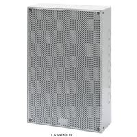 EST G GW42007 KRABICE NA OM. 300X200X120,IP41