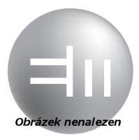 MOST PIN do konektoru 25.054/2 - miniMOST samec
