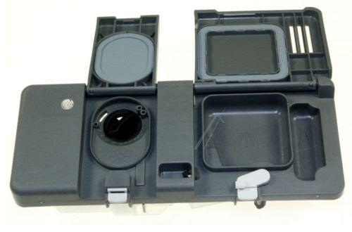 Násypka prášku myčky 4071358131 AEG, ELECTROLUX, ZANUSSI