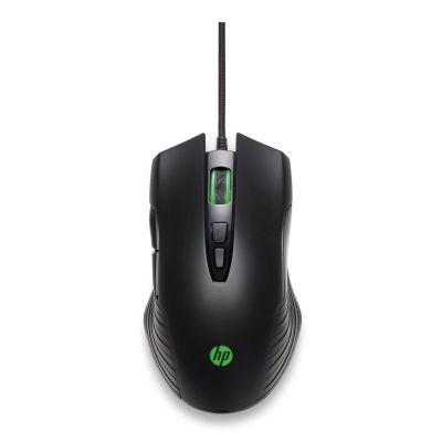 HP myš herní X220 USB