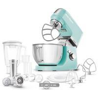 STM 6351GR Kuchyňský robot SENCOR