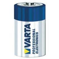 Baterie Varta V11A 1ks