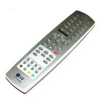 Dálkový ovladač TV-LG 6710V00088B