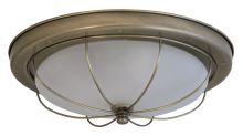 Rabalux 7995 Sudan, stropní lampa, D36cm