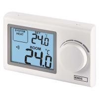 Pokojový bezdrátový termostat EMOS P5614, 2101106010