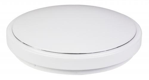 SANDRIA LED stropní svítidlo N2229 SANDY LED stropní svítidlo 18W, 4000K, 1530