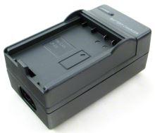 Power Energy Battery - Nabíječka baterií pro LP-E8