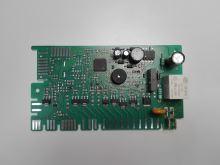Modul elektroniky myčka Philco 20885864  DW vestel
