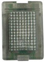ELK SIGNÁLKA USS-12 LED ZLUTA 24/230V