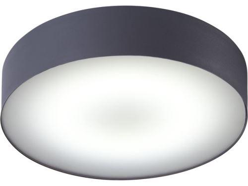 Nowodvorski Koupelnové svítidlo 6727 ARENA GRAPHITE LED