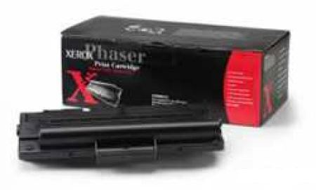 Xerox Toner Magenta pro WC 7132/7232/7242 (8.000 str)