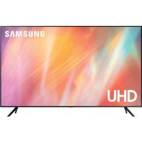 UE55AU7172 LED ULTRA HD LCD TV SAMSUNG