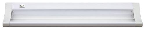 Rabalux 2371 Soft, Light nást. lampa 13W kompl. bílá