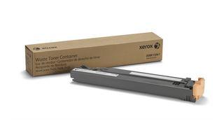 Xerox Odpadní nádoba toneru pro AltaLink C80xx, WorkCentre 7435/75xx/78xx/79xx (R5)