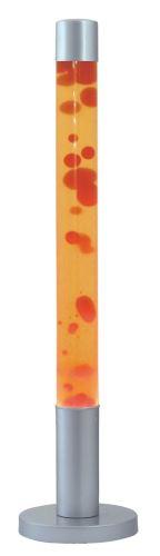 Rabalux 4111 Dovce červená
