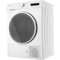 PDC 72 Chiva sušička prádla PHILCO