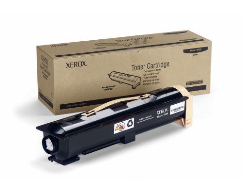 Xerox TONER CARTRIDGE, PHASER 5550, 30 tis. str.