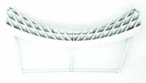 Filtr textilních vláken pro bubnovou sušičku LG ADQ55998601 RC7020
