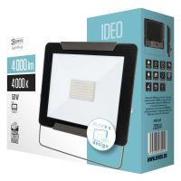 LED reflektor IDEO, 50W neutrální bílá, 1531261041