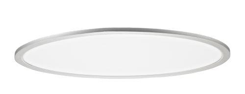 Rabalux Taleb stříbrná 2192
