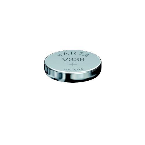Baterie Varta V 391 1ks (SR 1120)