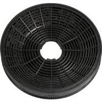 Uhlíkový filtr A1 PHILCO