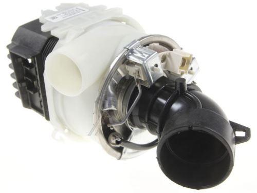Oběhové čerpadlo s modulem DFS 1762650100