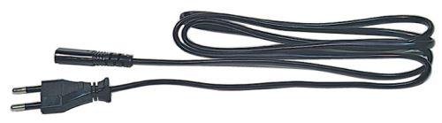 Síťový napájecí přívod k LCD TV, DVD/CD, 2400517252