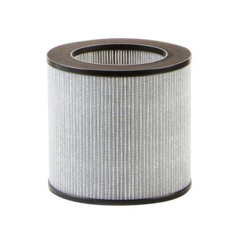 HEPA filtr do  čističky vzduchu  - DOMO DO264AP