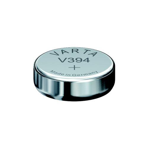 Baterie Varta V 394 1ks