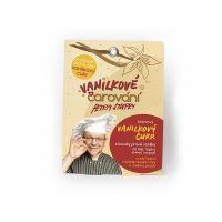 Koření - Vanilkové čarování 92g
