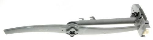Rameno horní rozstřikovací myčka Bosch kompletní 00668147