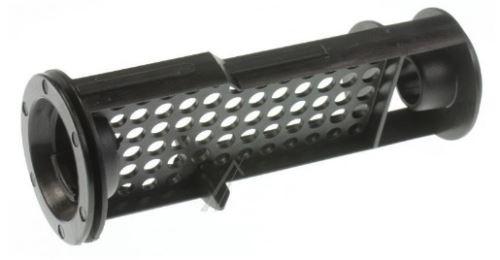 Vložka filtru parčka Gorenje PS-NG 587435 + těsnění 587698